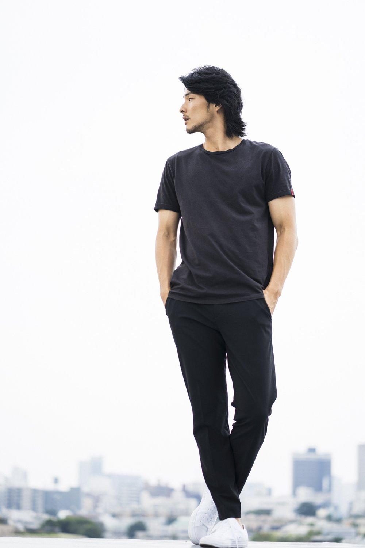 Takayuki_0408.jpeg