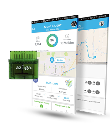 Plug-In Device with Location 2.png
