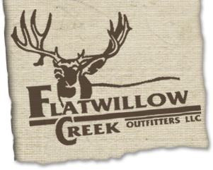 Flatwillow Creek Outfitters, LLC