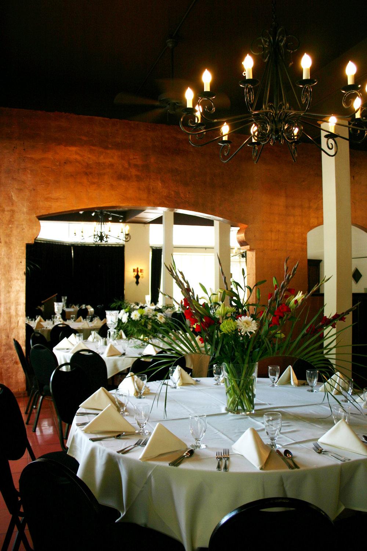 Agave Heritage Dinner_HCCopperHall 076.jpg