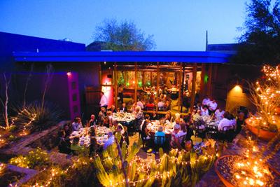 ASDM Gala Dinner.jpg