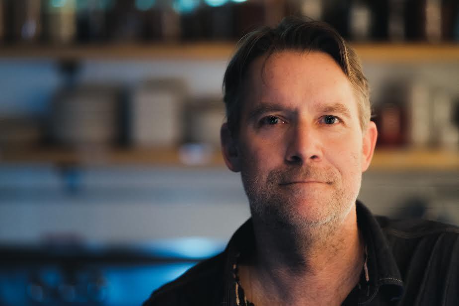Doug Smith.jpg