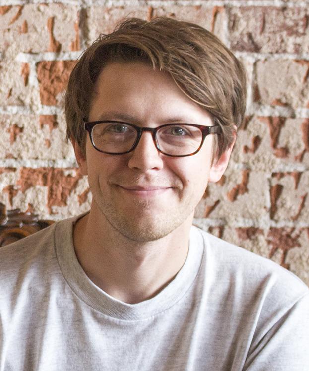 Erik Stanford.jpg