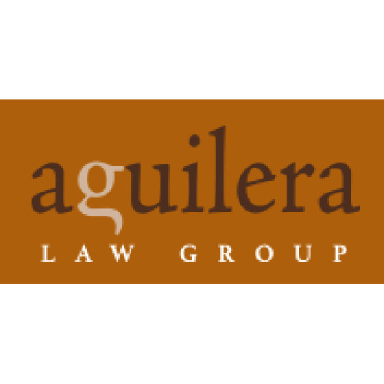 Aguilera Law Group