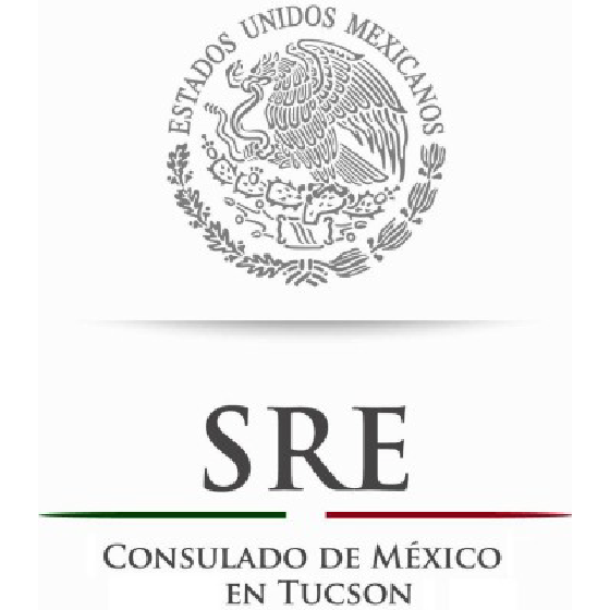 Mexican Consulate-01.png