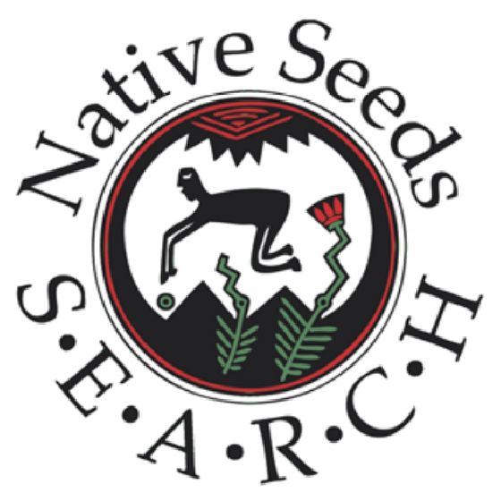 Native Seeds SEARCH-01.png