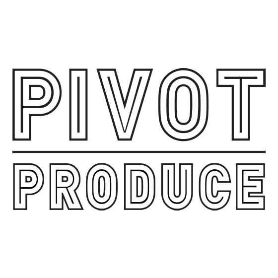 Pivot Produce-01.png