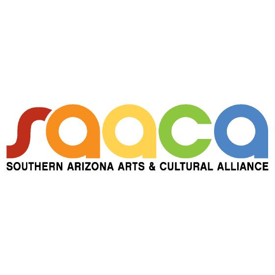 SAACA-01.png