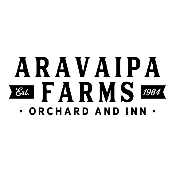 Aravapia Farms.png