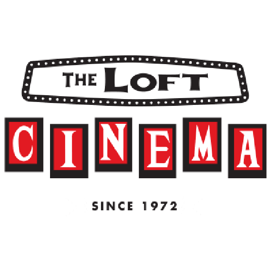 Loft Cinema-01.png