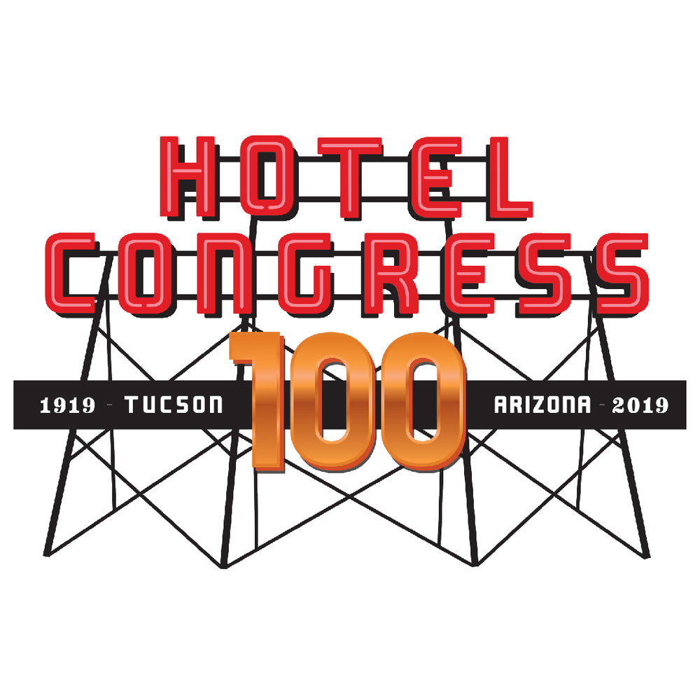 HotelCongress-01.jpg