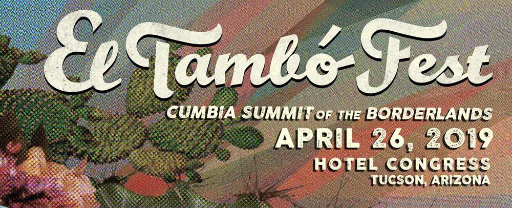 2019 El Tambó Fest.jpg