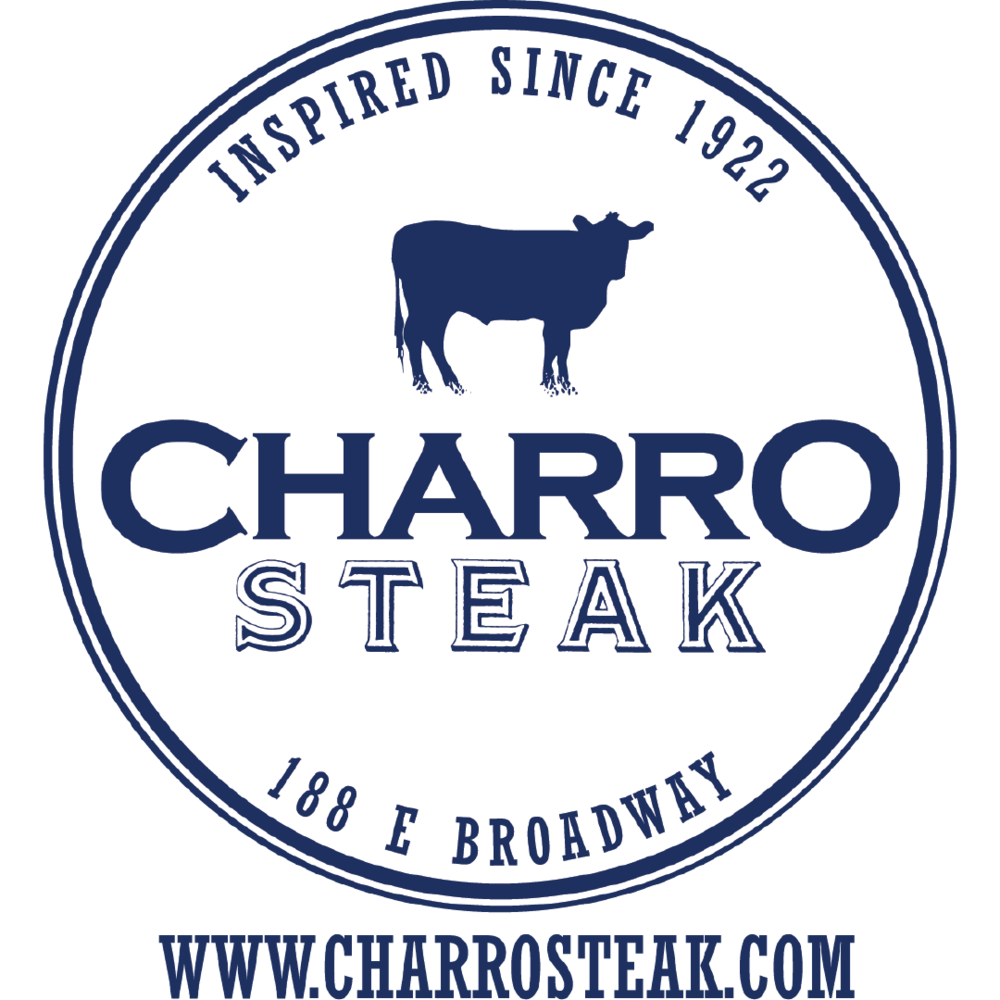 charro steak-01.png
