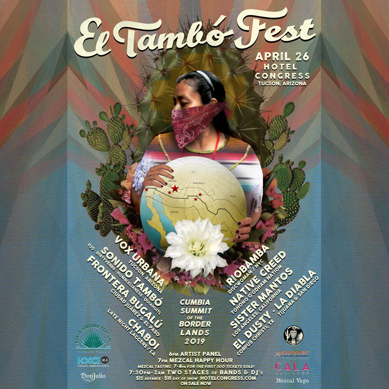 2019.04-El-Tambó-Fest-POSTER-FINAL-FULL-LAYERS-RASTERIZED-SQUARE-800px.jpg