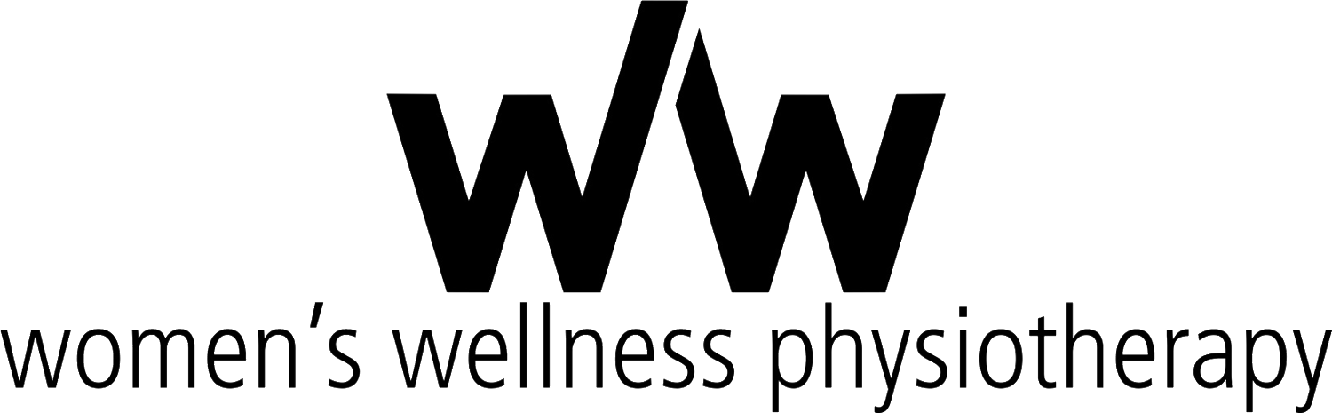 Women's Wellness Physiotherapy