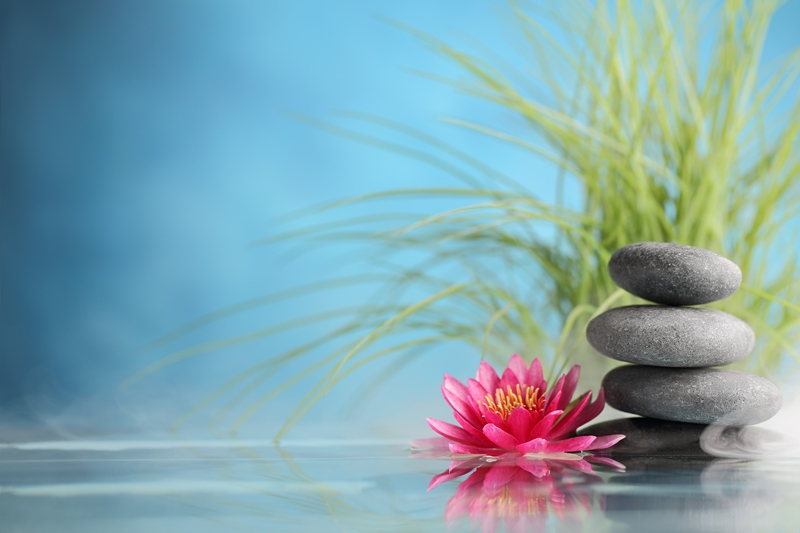 bigstock-Spa-still-life-with-water-lily-67086901.jpg