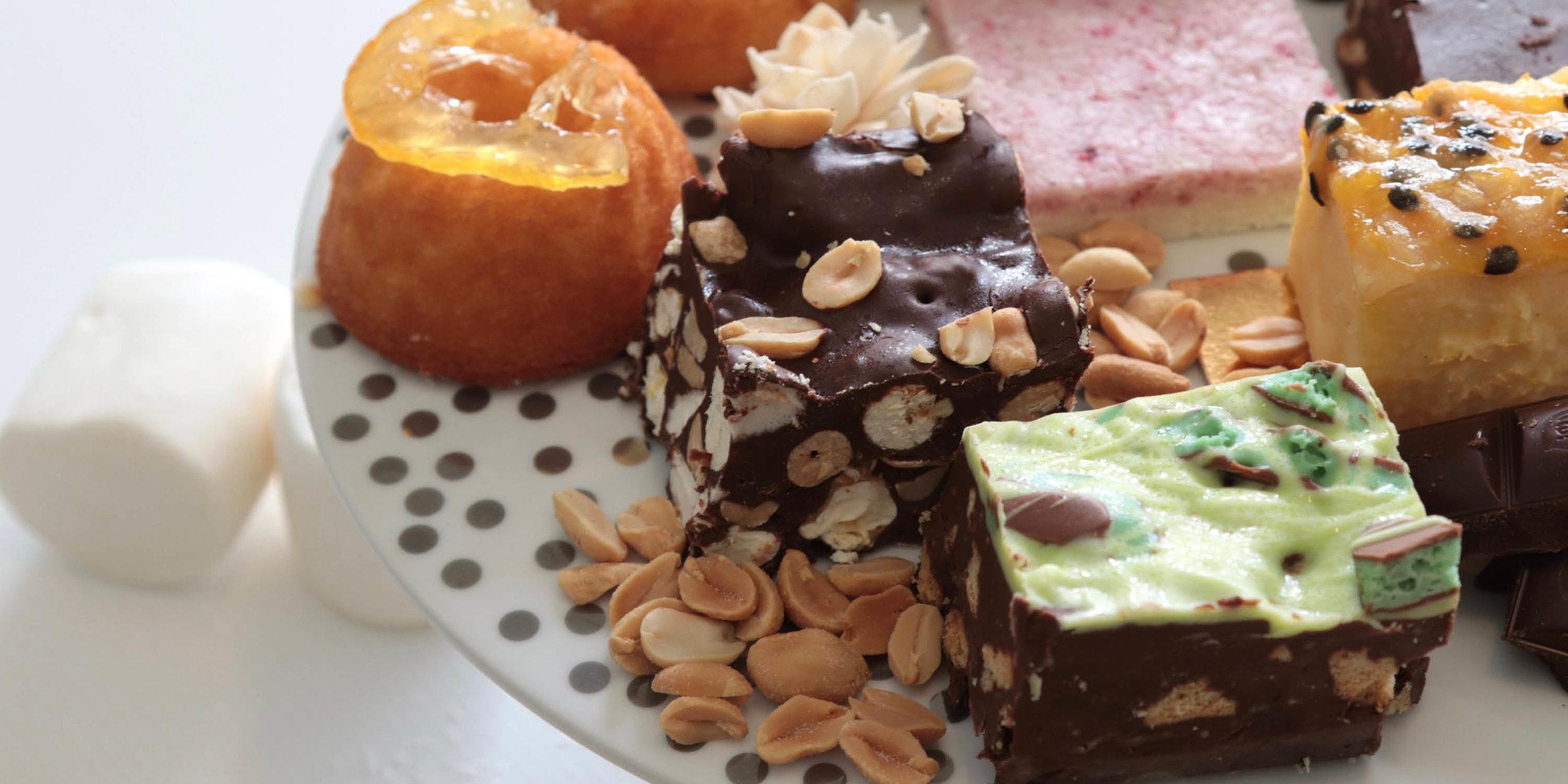 the little cake maker perth perth baker perth cakes wedding