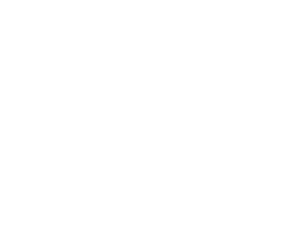 The Little Cake Maker