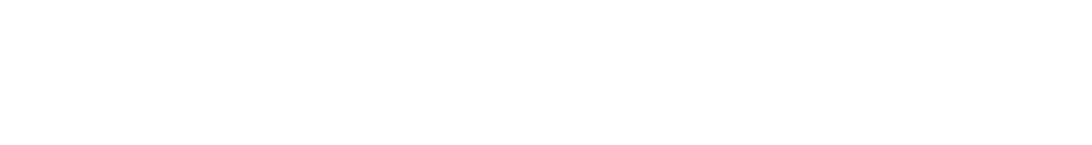 The_Little_Cake_Maker_Perth_Baker_CustomCakes_DayCakes_Slices_Tarts_Cupcakes_Home_Logo_Icon_White.png