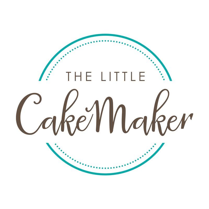 TheLittleCakeMaker_LOGO.jpg