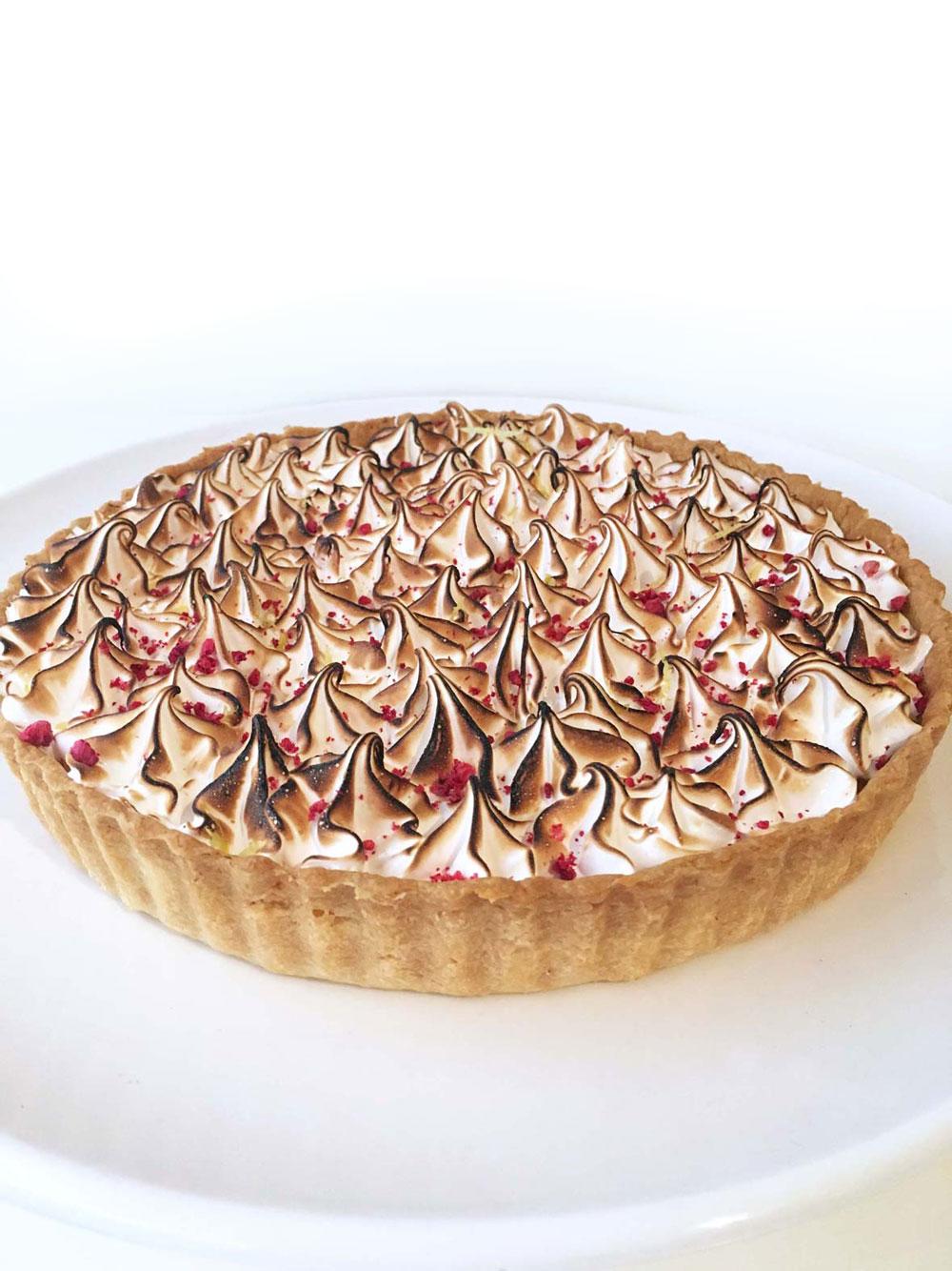 The_Little_Cake_Maker_Perth_Baker_CustomCakes_DayCakes_Slices_Tarts_Cupcakes_Tarts_1.jpg