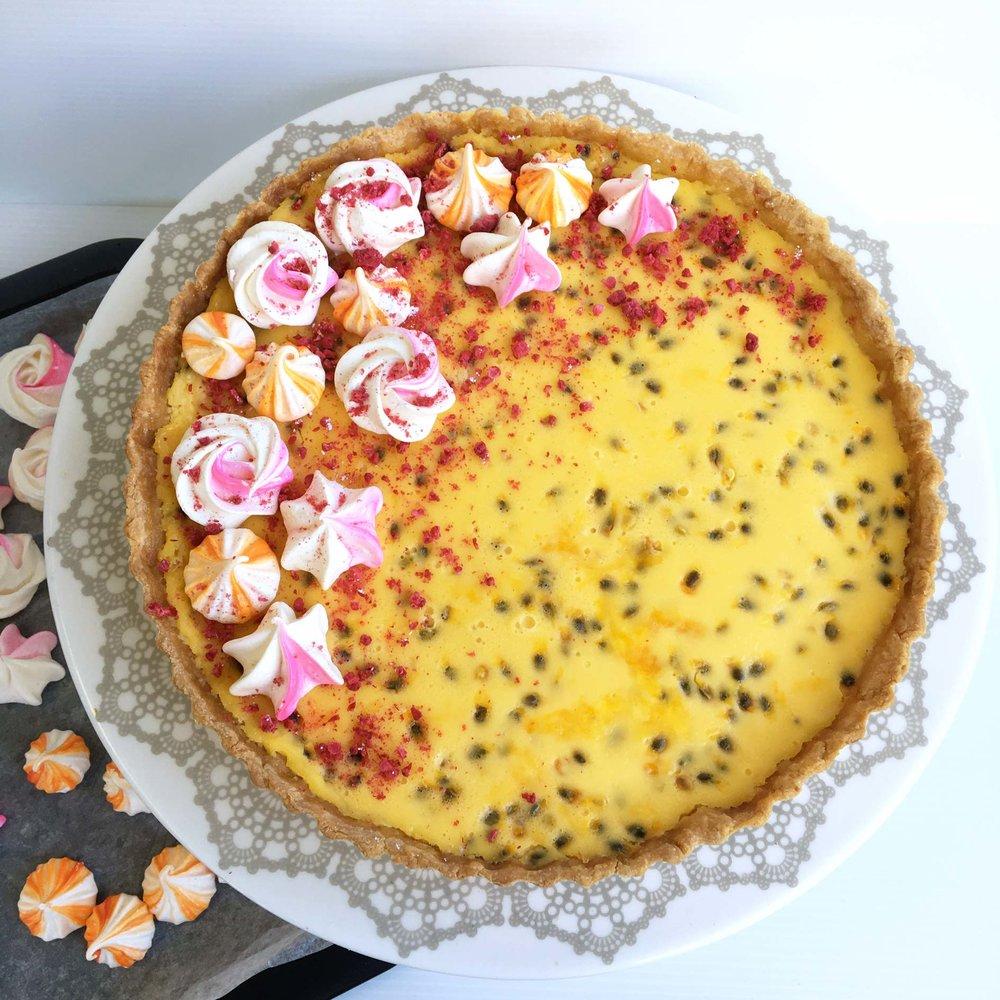 The_Little_Cake_Maker_Perth_Baker_CustomCakes_DayCakes_Slices_Tarts_Cupcakes_Tarts_2.jpg
