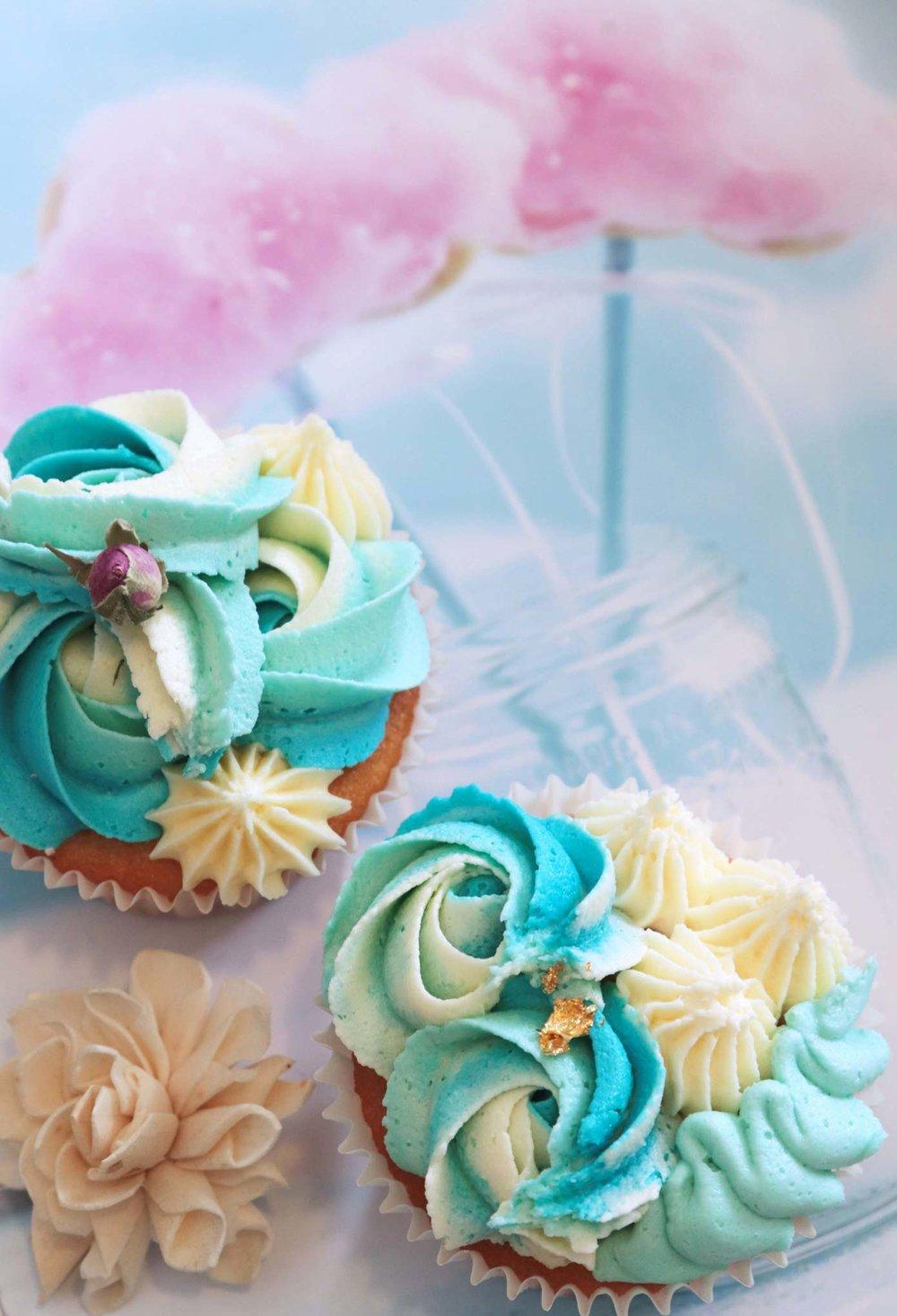 The_Little_Cake_Maker_Perth_Baker_CustomCakes_DayCakes_Slices_Tarts_Cupcakes_2.jpg