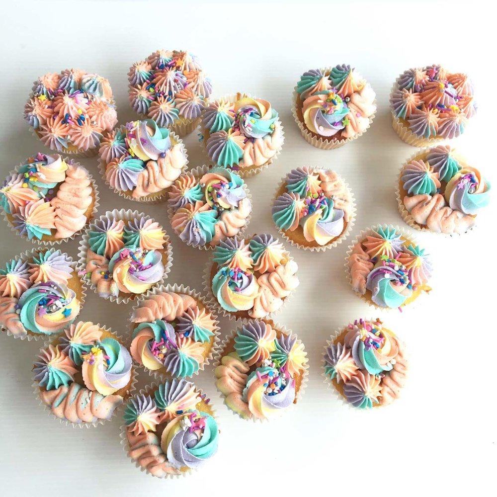 The_Little_Cake_Maker_Perth_Baker_CustomCakes_DayCakes_Slices_Tarts_Cupcakes_4.jpg