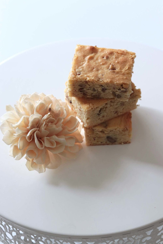 The_Little_Cake_Maker_Perth_Baker_CustomCakes_DayCakes_Slices_Tarts_Cupcakes_Slices_4.jpg