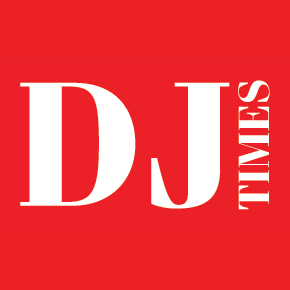 DJ Ali Hudson Valley - DJ Times.jpg