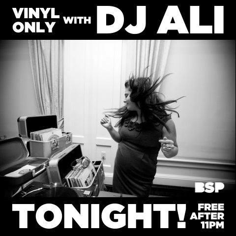 DJ Ali Hudson Valley  Vinyl Only at BSP.jpg