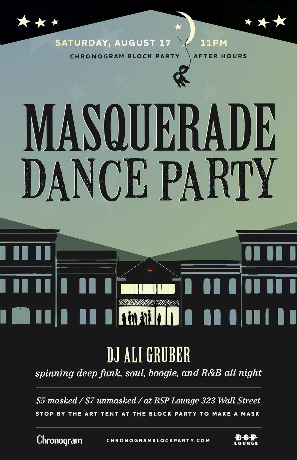 DJ Ali Hudson Valley Chronogram Block Party 2017.jpg