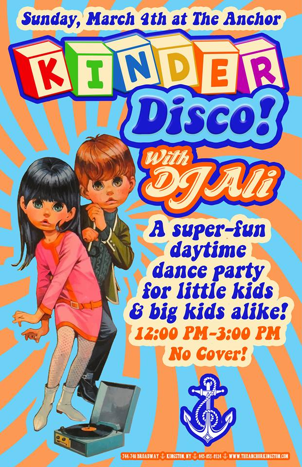 DJ Ali Hudson Valley Kinder Disco at The Anchor 2018.jpg