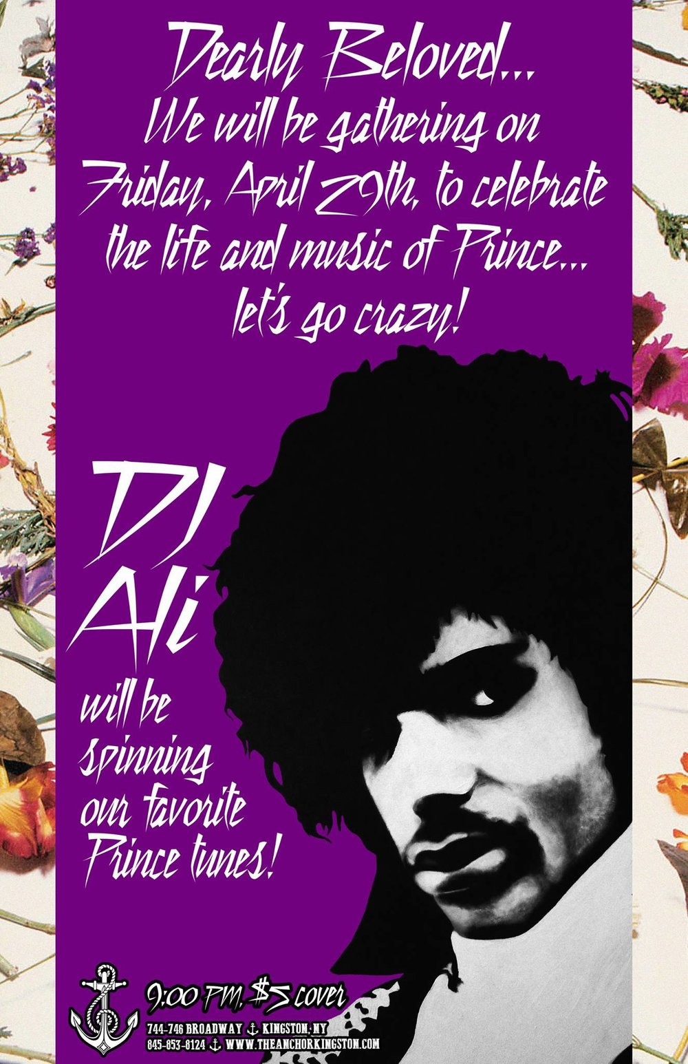 DJ Ali Hudson Valley Prince Dearly Beloved at The Anchor.jpg