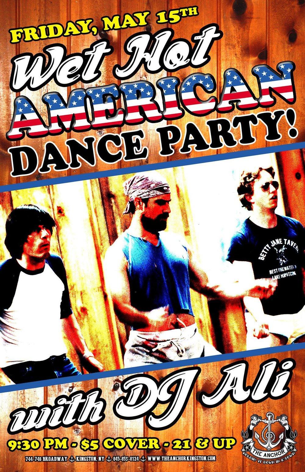 DJ Ali Hudson Valley Wet Hot American Dance Party.jpg