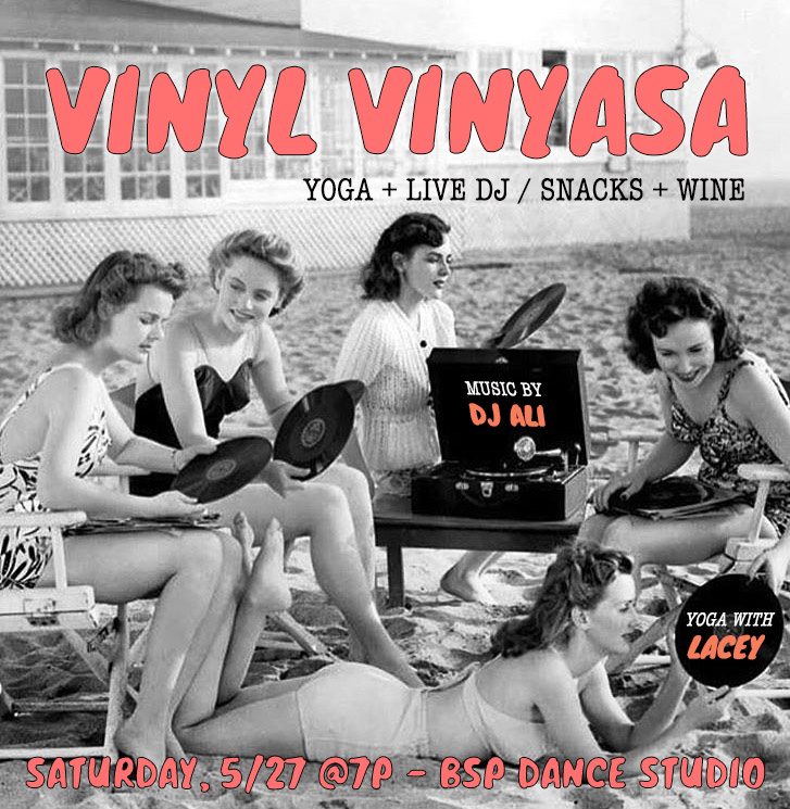 VINYL VINYASA 5.27.17 line.jpg
