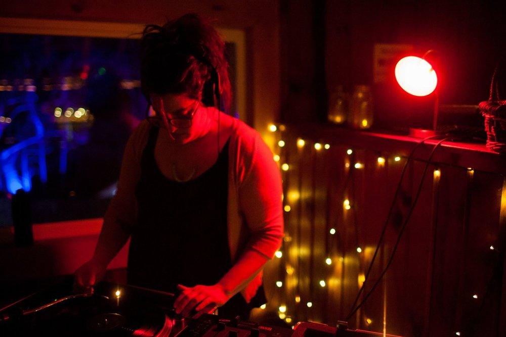 DJ Ali Hudson Valley - lights.jpg