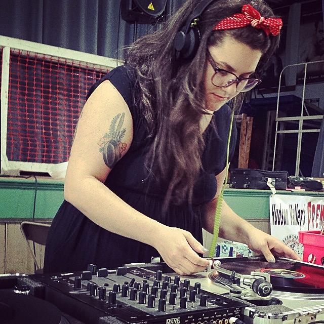 DJ Ali 1 .jpg