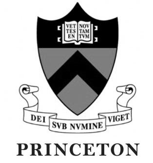 schools-princeton.jpg
