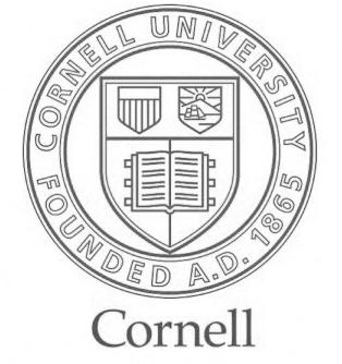 schools-cornell.jpg