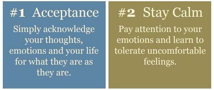 resilience 1-2.jpg