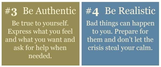 resilience 3-4.jpg