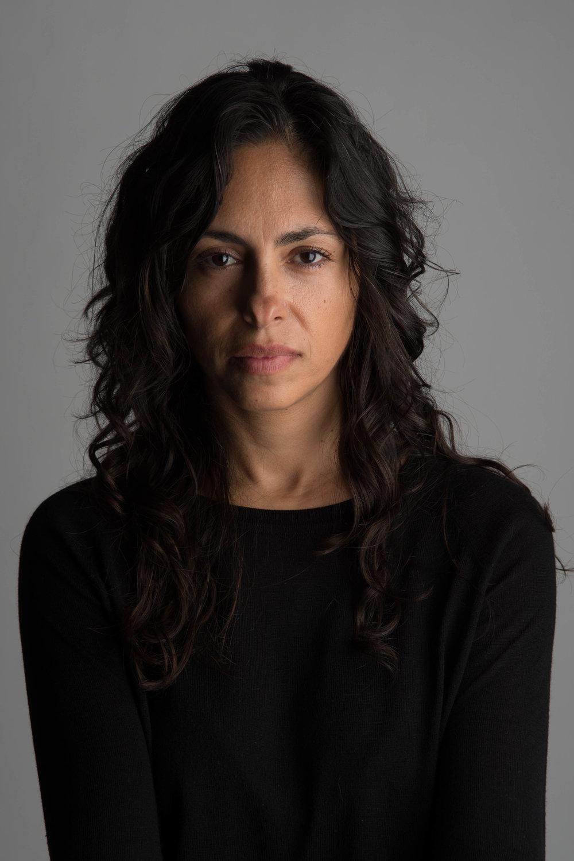 Maria Luz Bravo