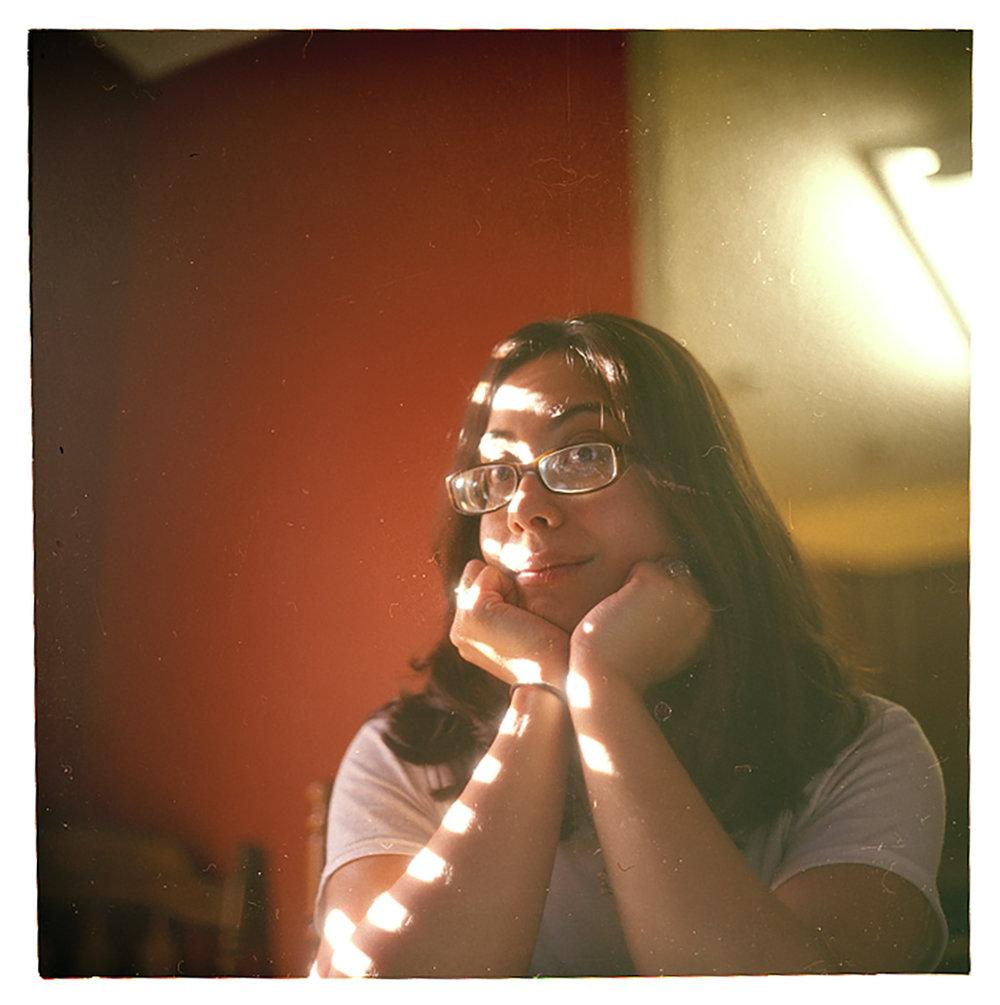 Sara window light.jpg