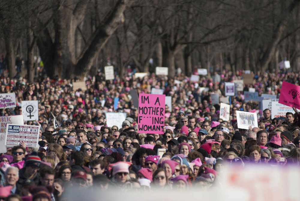20161228_MShanahan_WomensMarch2018-014.jpg