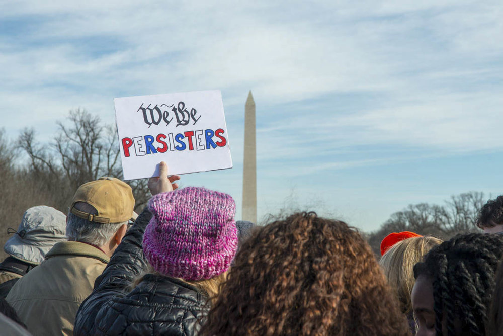 20180120_MShanahan_WomensMarch2018-022.jpg