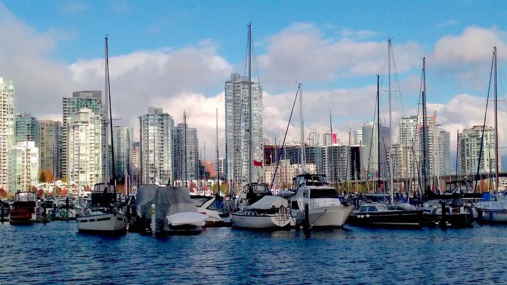 vancouver harbour.jpg