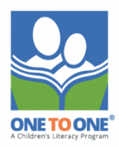 One-to-One logo.png