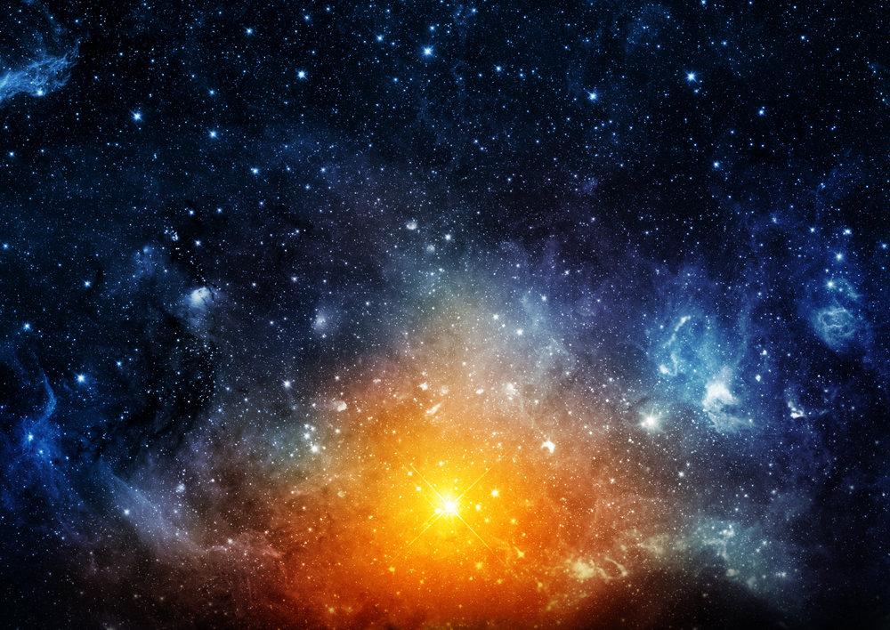 New Sun - nebula.jpg