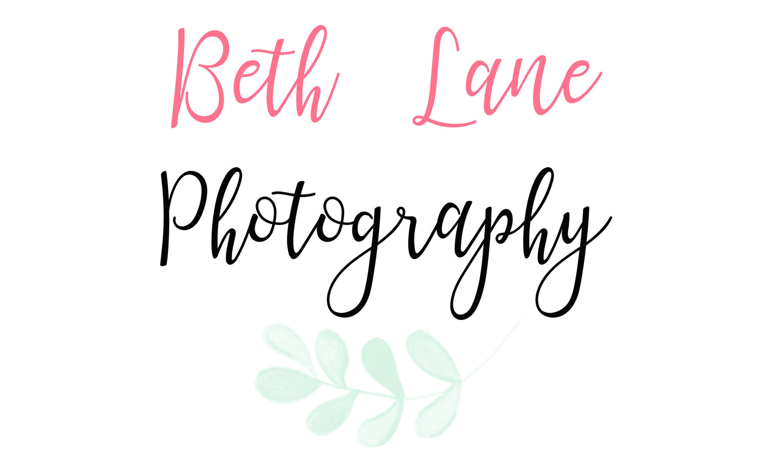 Beth Lane Photography